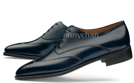 2015 Mens Wedding Shoes Ideas - Wedding Inspiration