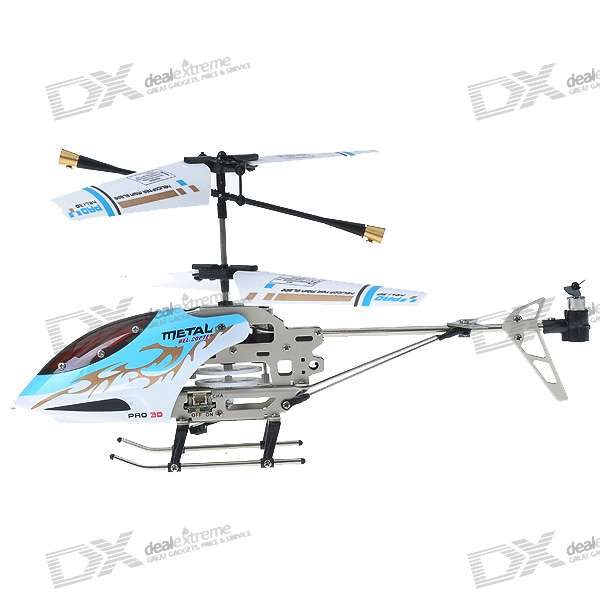 charge a remote control helicopter with Metal Frame Rechargeable 3 5 Ch C Indoor 12750457 on 160912813214 together with 2882442 moreover Hison high speed racing mini rc jet boat besides Lily Robotics Drone besides Metal Frame Rechargeable 3 5 Ch C Indoor 12750457.