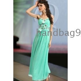 Dresses party dress ball gown dress wedding gown dress wedding dress