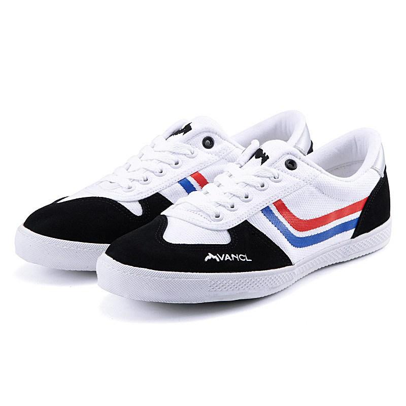 White Canvas Shoes Wholesale Uk
