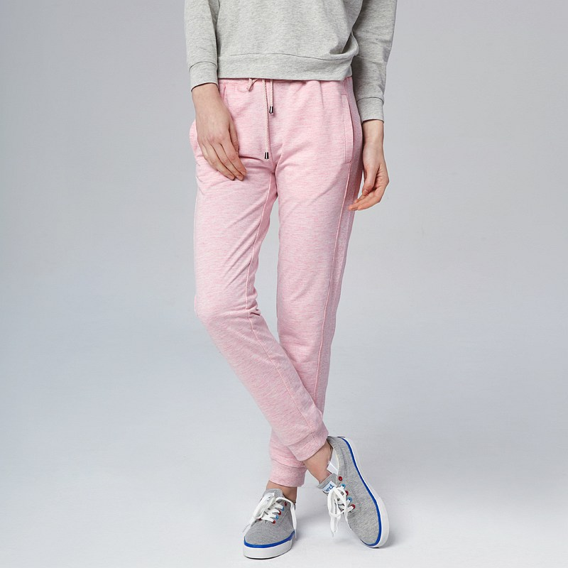 Find great deals on eBay for light pink pants. Shop with confidence. Skip to main content. eBay: Shop by category. Shop by category. Enter your search keyword Chico's Pin Stripe Pants light Pink Career Trousers size 2 woman~EUC. Chico's · 2 · Casual Pants. $ Buy It Now +$ shipping.