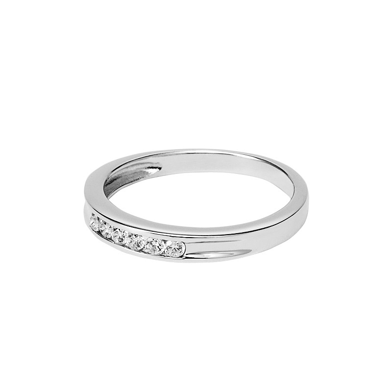 Beautiful Sterling Silver Rings Love Sterling Silver Ring