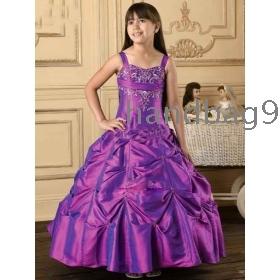 Girls Dresses Size 14 | But Dress