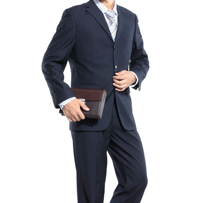 men s clothing store business plan