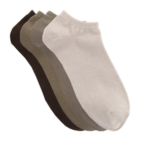 Bombas ankle socks are seriously comfortable, with high-quality moisture-wicking Honeycomb Support System· Soft Cotton· Seamless Toe· Soft CottonStyles: Ankle Socks, Calf Socks, Quarters Socks, No Show Socks, Dress Socks.