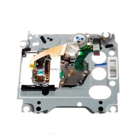(Csak Nagykereskedelmi) Csere UMD Optikai meghajtó modul PSP 2000 / Slim SKU: 11471