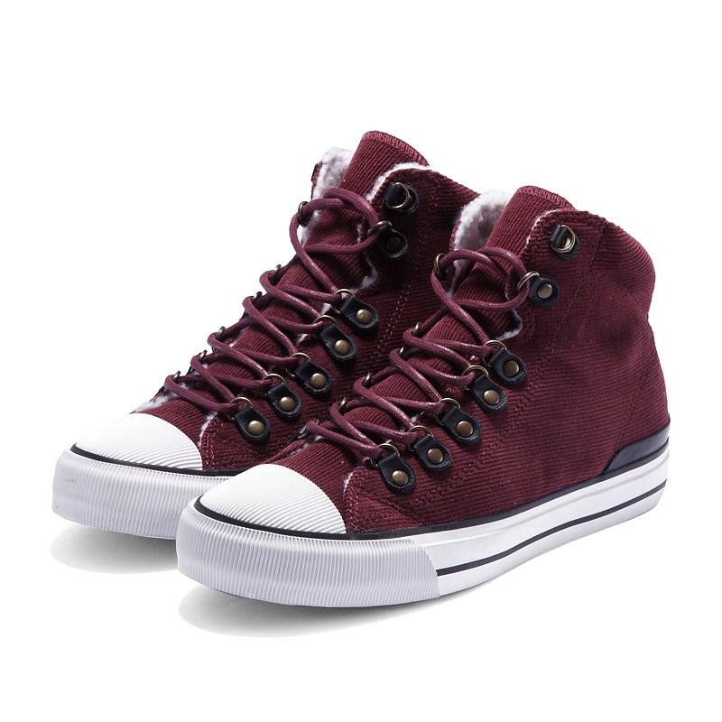 Corduroy Adidas Shoes Size