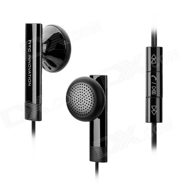 Earbuds mic volume - earphones microphone volume control