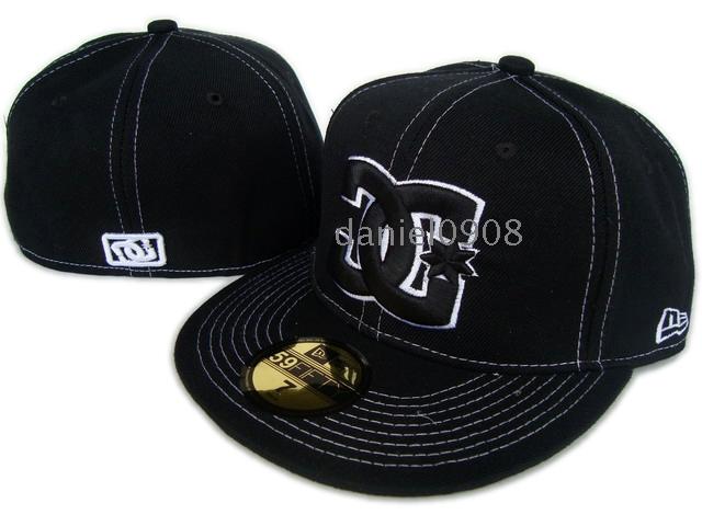 unique dc hats best dc hats fashion style wholesale