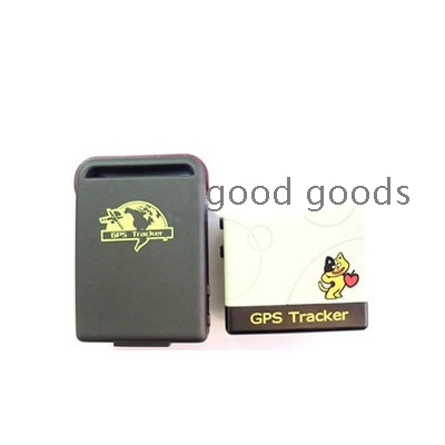 Images Cargo Van Rental further Tracking Device Car Key Gps Tracker For Vehicle Built In 13524 together with Spot trace battery powered asset tracker likewise Keretasewa Rentalcar blogspot moreover Mini Hand Held GPS Tracker For 542426508. on gps tracker for car rental