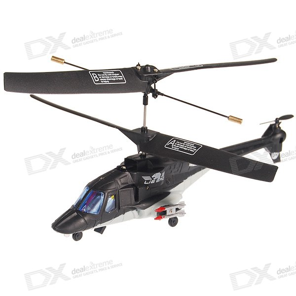 rechargeable remote control helicopter with 3 Channel Mini C Helicopter Sku 14128 12908051 on Carson Fy10 Destroyer Line Brushless 2s 100rtr 24 Ghz 500404040 Fr moreover Rechargeable 4 Ch C Helicopter W Gyroscope Green 13212149 also Baby Woolen Caps Multi Color Flowery Design likewise PibX moreover 1938067 32573290438.