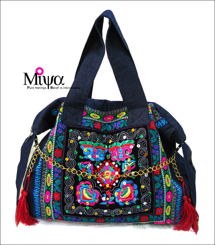 Wholesale Bags For Embroidery - Embroidery