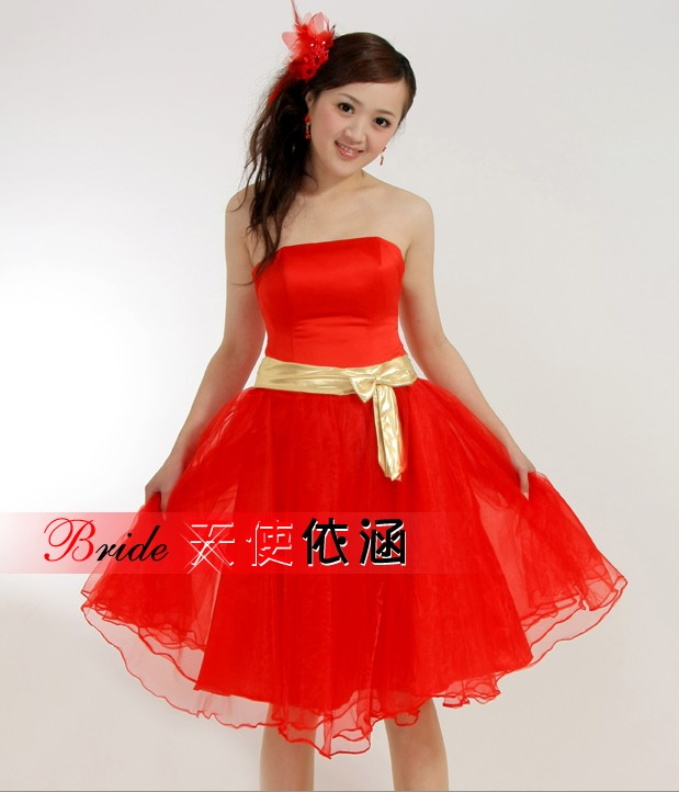 evening dresses for girls_Evening Dresses_dressesss