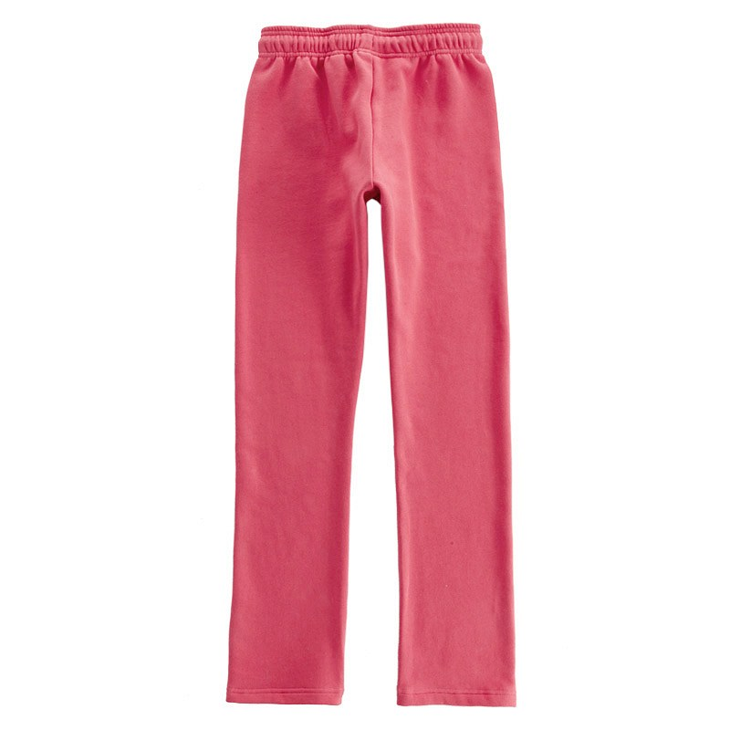 VANCL Novara Pantalon Plaine confortables ( Femmes) Watermelon Red SKU: 191363
