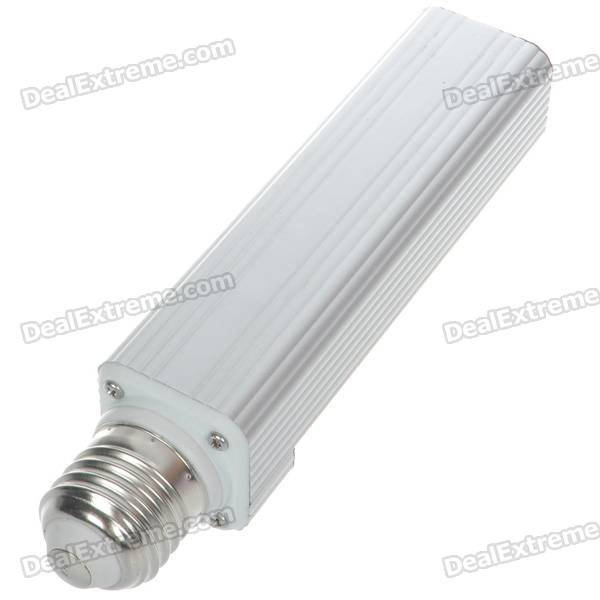 E27 1210 13W 3200K 30 SMD LED Warm Lamp Bulb 110 ...