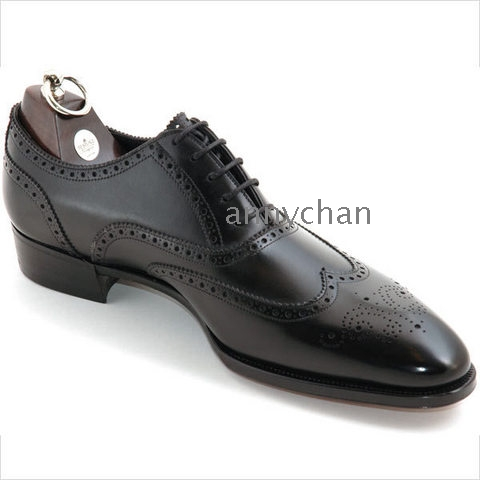 Mens Shoes | Buy Mens Boots, Casual, Business Dress