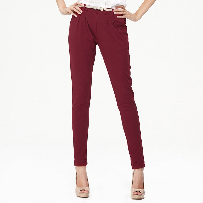 Cool Red Pants For Women Choosing Red Pants For Women