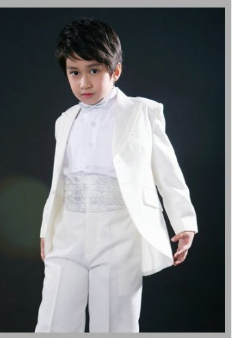 Designer Clothing For Boys designer boy clothing