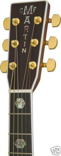 martin d 45 d45 acoustic guitar wholesale martin d 45 d45 acoustic guitar on. Black Bedroom Furniture Sets. Home Design Ideas