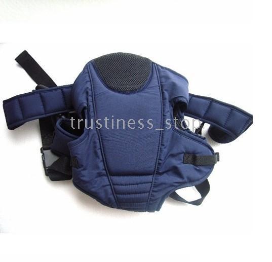ergo sport baby carrier instructions
