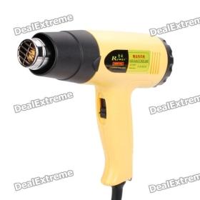 Rewin 1800W Electric Hot Air Heat Gun (220V) SKU:116054