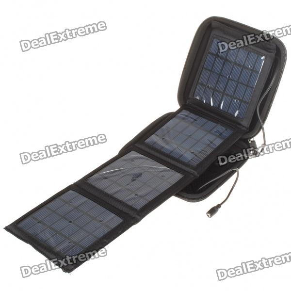 Readings besides 737605245189798923 also S01 further Cubesats And Station Solar Array Panels moreover Flexible Solar Panel 12v. on solar panels