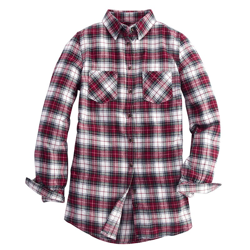 Womens. Clearance Up to 60% Off Jeans Buy One, Get One 50% Off View All Do Life. Do Life in Abercrombie Mens Mens. Shop by Category. New Arrivals Coats & Jackets Tops Plaid Flannel Shirt Required* Rating Inputs 1 out of 5 stars. Overall Rating: Poor.. 2 out of 5 stars/5().