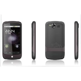 Changjiang 001 Android 2.2 capacitive screen smart phone