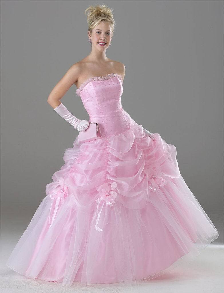 Lovely pink wedding dress wholesale lovely pink wedding dress on lovely pink wedding dress ombrellifo Images