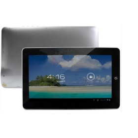 """10.2"""" Allwinner A10 1.2GHz Android 4.0 1GB 4GB 16GB GPS WIFI HDMI superpad vii flytouch 7 flytouch 8 tablet pc"""