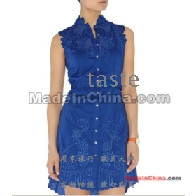 Free Shipping 2012 dress summer dresses for women's dresses new fashion casual dress for women M198