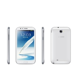 Star S7589 Android 4.1 smart Phone 5.7'' 1280x720p Screen MTK6589 Quad core 1GB  3G WCDMA 12MP Camera phone mobile