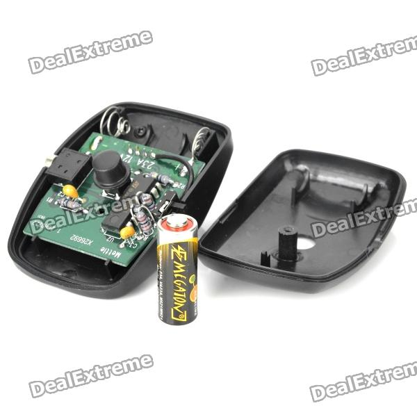 Linkstar DRT 2G 2 CH Wireless Flash Trigger – Wholesale ...