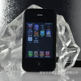 3.2 inch Dual SIM F5 HiQuad-band Cell phone TV Free Dual Cameras 5pcs/lot Freeshipping