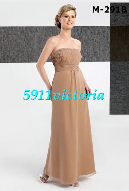 Ar sexy best chiffon voile embroider beads wedding for Wedding dress stores in arkansas