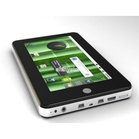 Dropad A8  S5PV210  2.2 Tablet with Capacitive Multi  Screen, 1GHz CPU, 512M