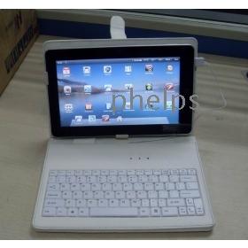 2db GPS Camera 3G wifi 10,2 hüvelykes tábla PC HDMI Android 2.1 piacon 1G MHZ X220