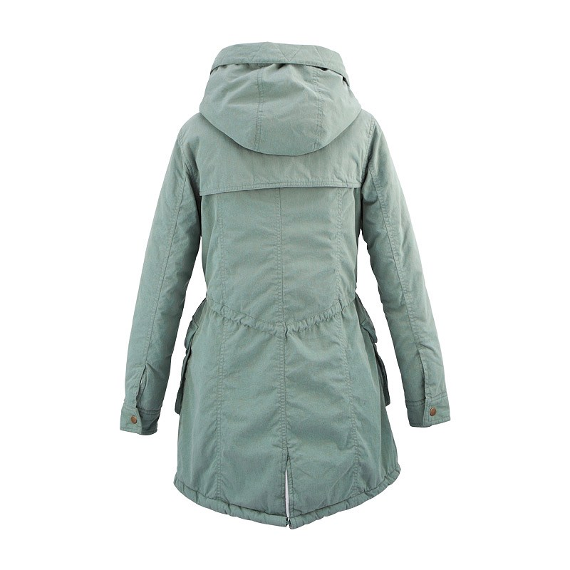 Parka Jacket Womens uk images