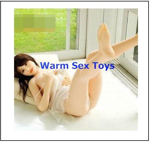 Покупаю продаю мужчину для секса
