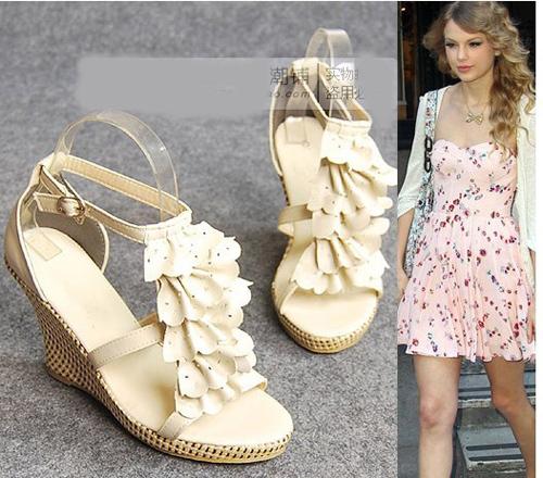 European shoes women   Cheap online clothing stores
