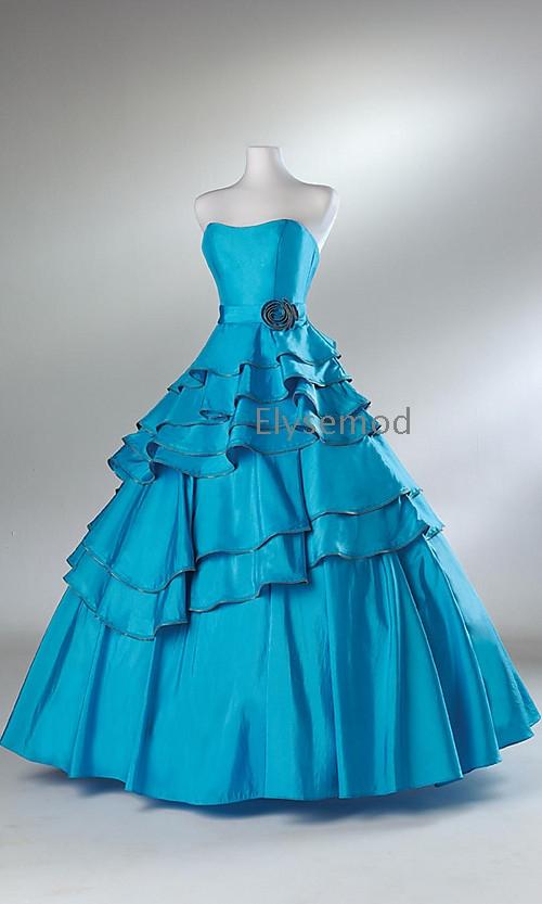 cheap flirt prom dresses 2012