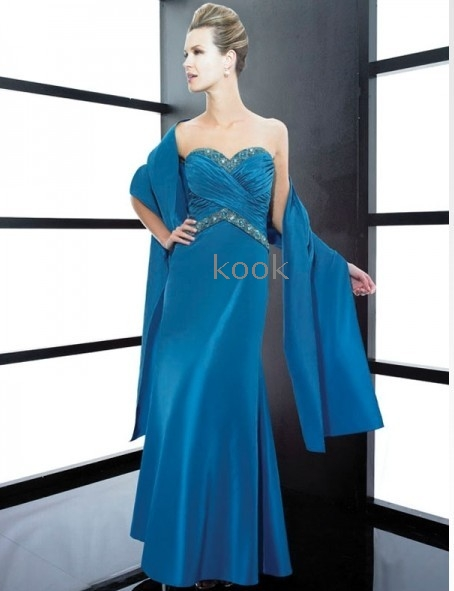 Evening Dresses Made To Measure China Prom Vicky