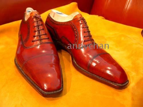 australia mens dress shoes sale canada mens dress shoes sale online