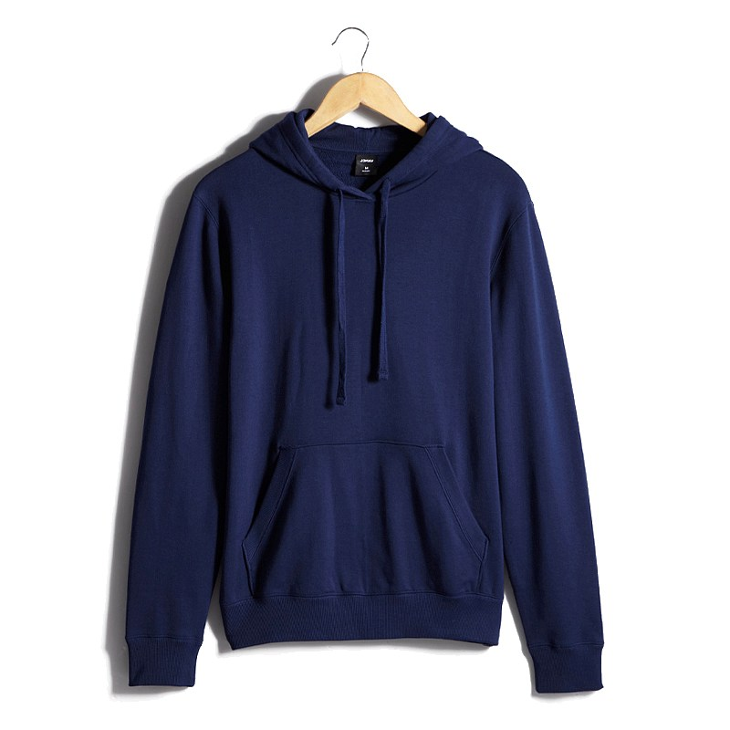Shop for mens navy blue hoodie online at Target. Free shipping on purchases over $35 and save 5% every day with your Target REDcard.
