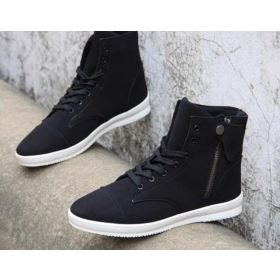 Free Shipping brand new men's Casual Comfort shoes Single shoes size 39 40 41 42 43 44V