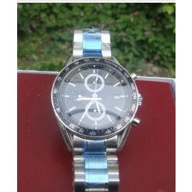 popular brand new watches / watch with gift box /Free shipping men watch V2
