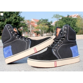 Free Shipping brand new men's Casual Comfort shoes Single shoes size 39 40 41 42 43 44 i3