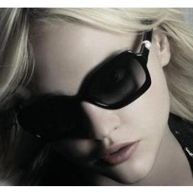 Free Shipping factory wholesale new sunglasses glasses 10pcs b1