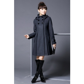 new-woman-women-winter-coat-brand-new-top-stock_4943844_0.jpg