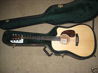 Martin Guitars | Guitar Center